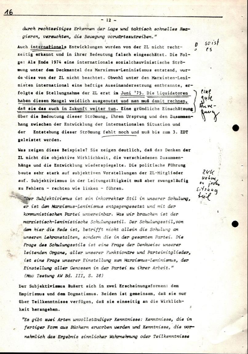 KABRW_Arbeitshefte_1977_20_017