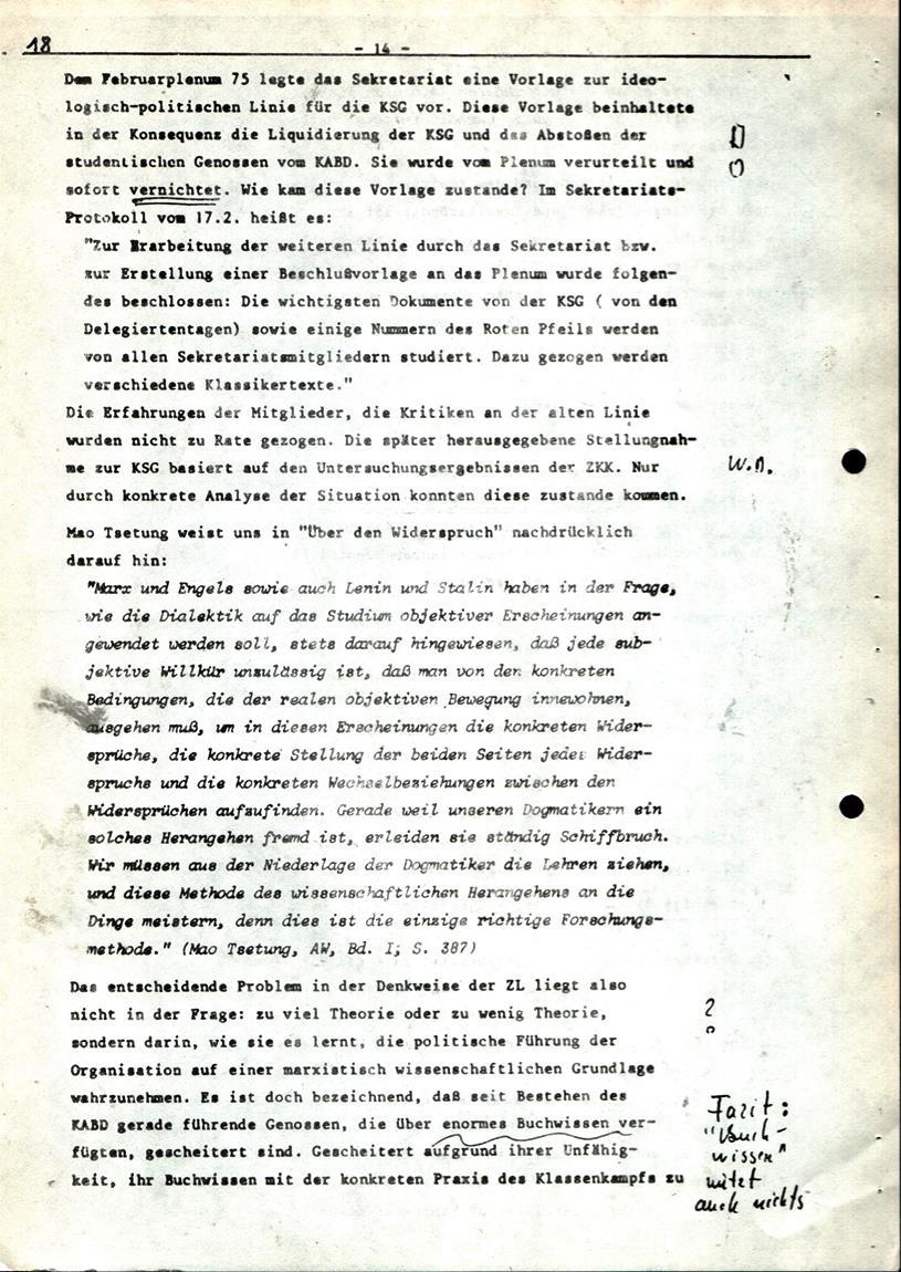 KABRW_Arbeitshefte_1977_20_019