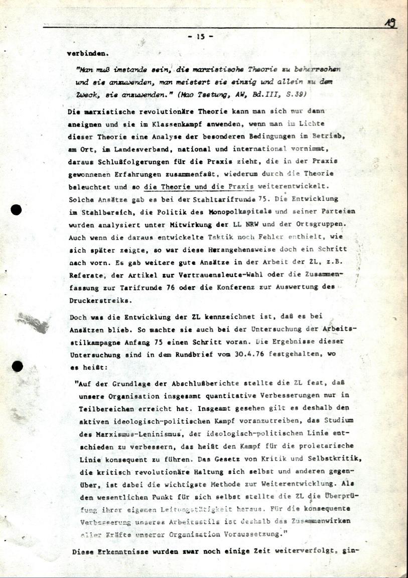 KABRW_Arbeitshefte_1977_20_020