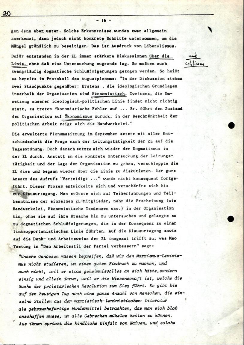 KABRW_Arbeitshefte_1977_20_021