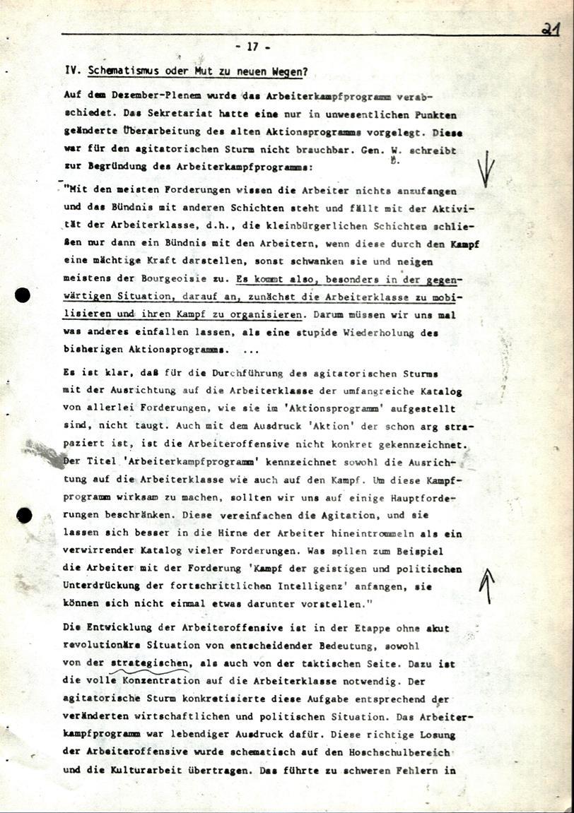 KABRW_Arbeitshefte_1977_20_022