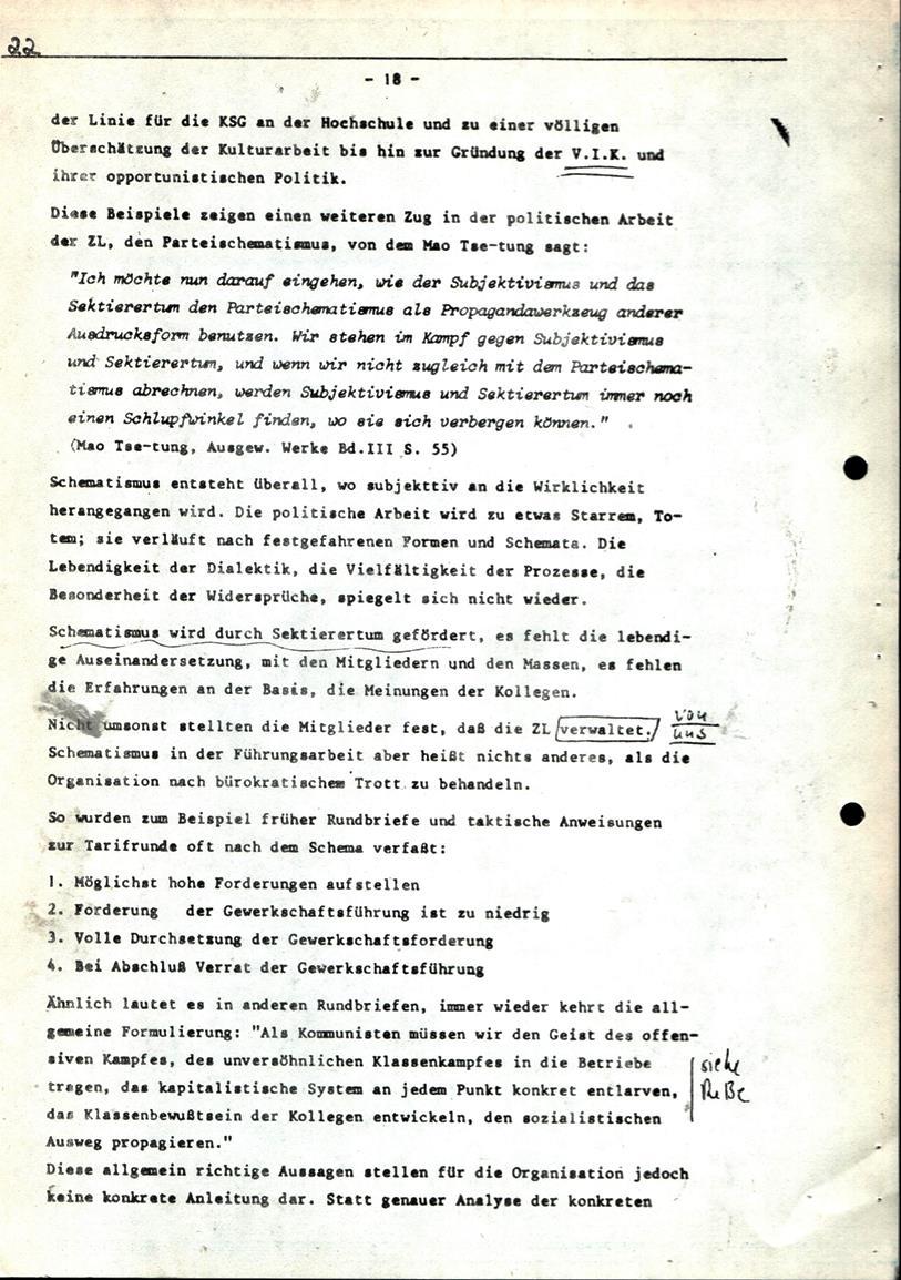 KABRW_Arbeitshefte_1977_20_023