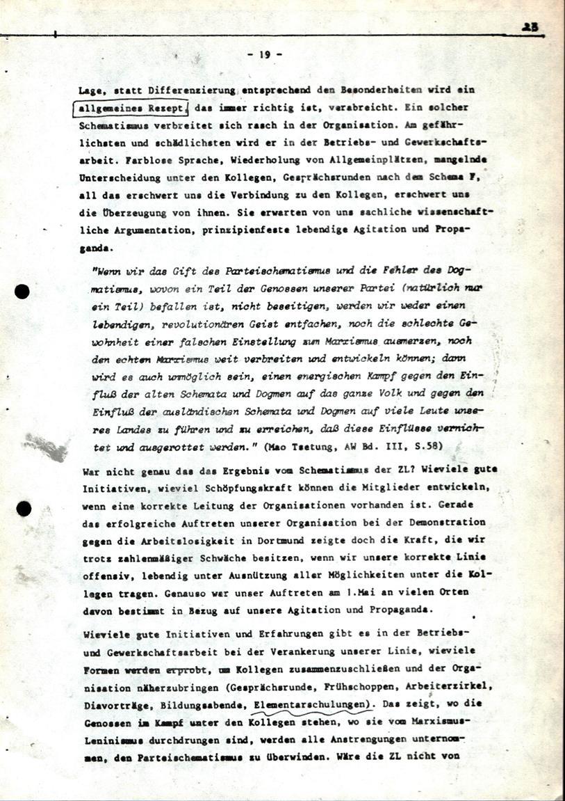 KABRW_Arbeitshefte_1977_20_024