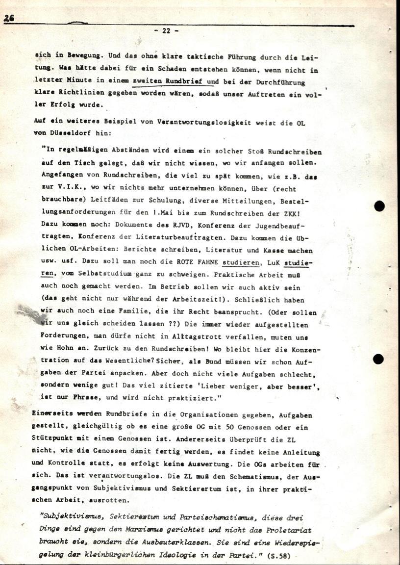 KABRW_Arbeitshefte_1977_20_027
