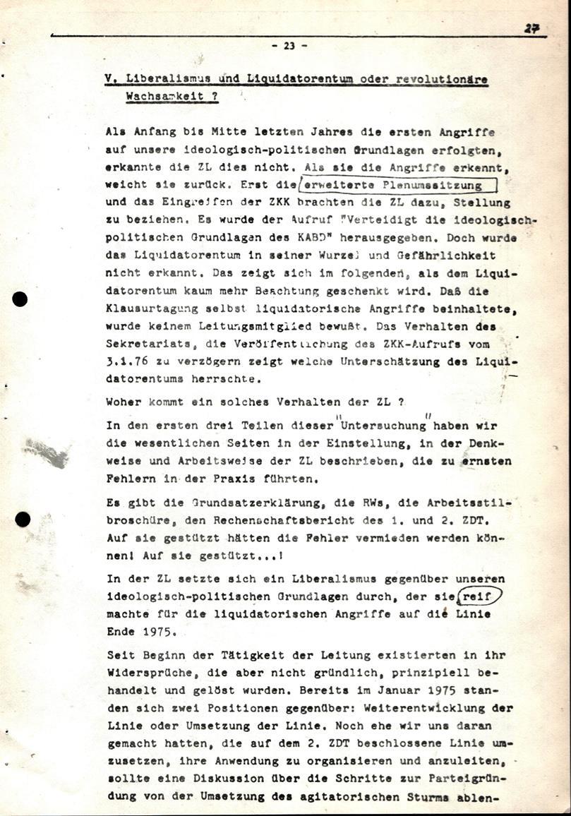 KABRW_Arbeitshefte_1977_20_028