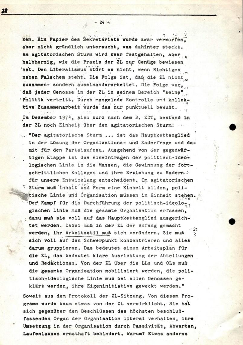 KABRW_Arbeitshefte_1977_20_029