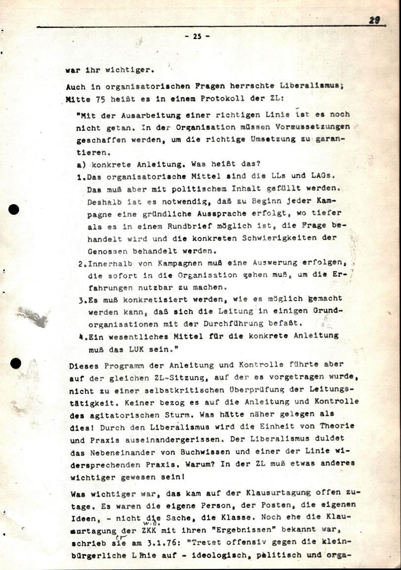 KABRW_Arbeitshefte_1977_20_030
