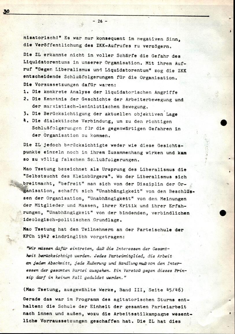 KABRW_Arbeitshefte_1977_20_031