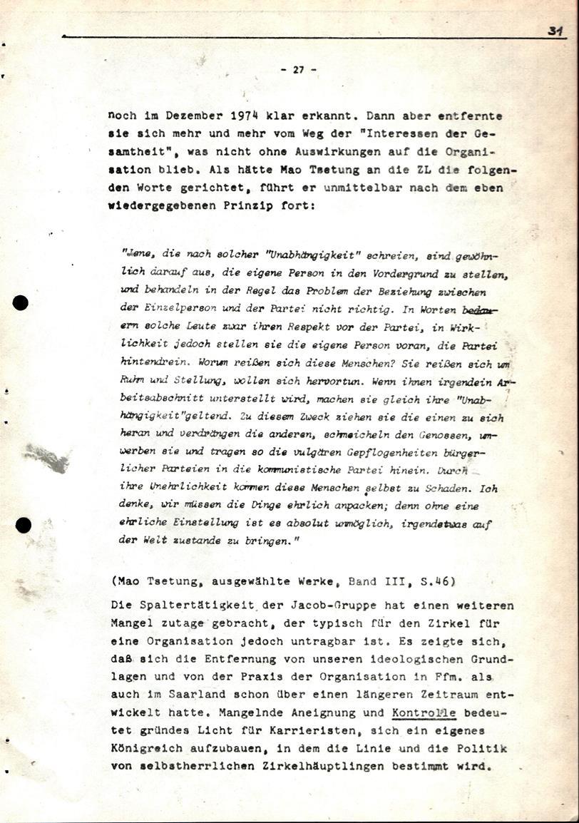 KABRW_Arbeitshefte_1977_20_032