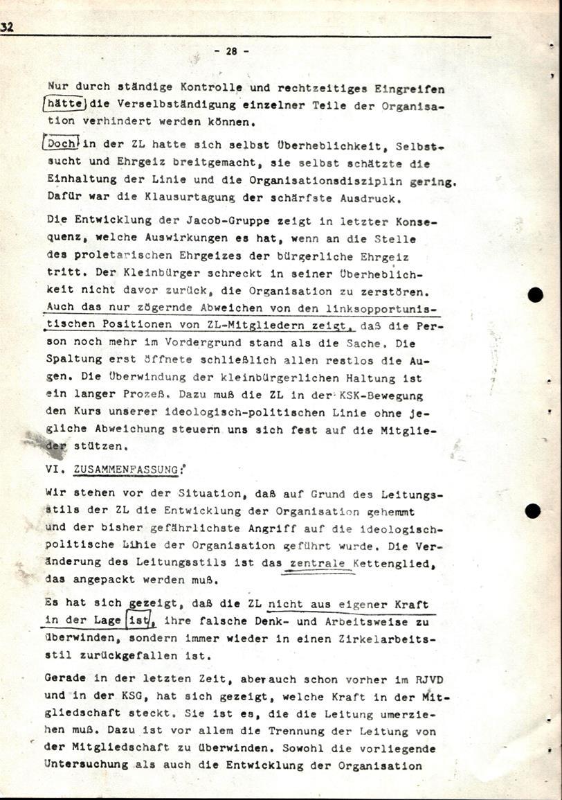 KABRW_Arbeitshefte_1977_20_033