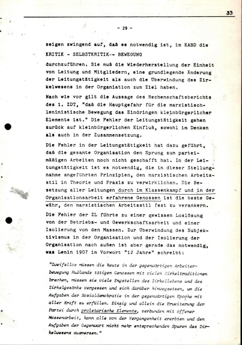 KABRW_Arbeitshefte_1977_20_034