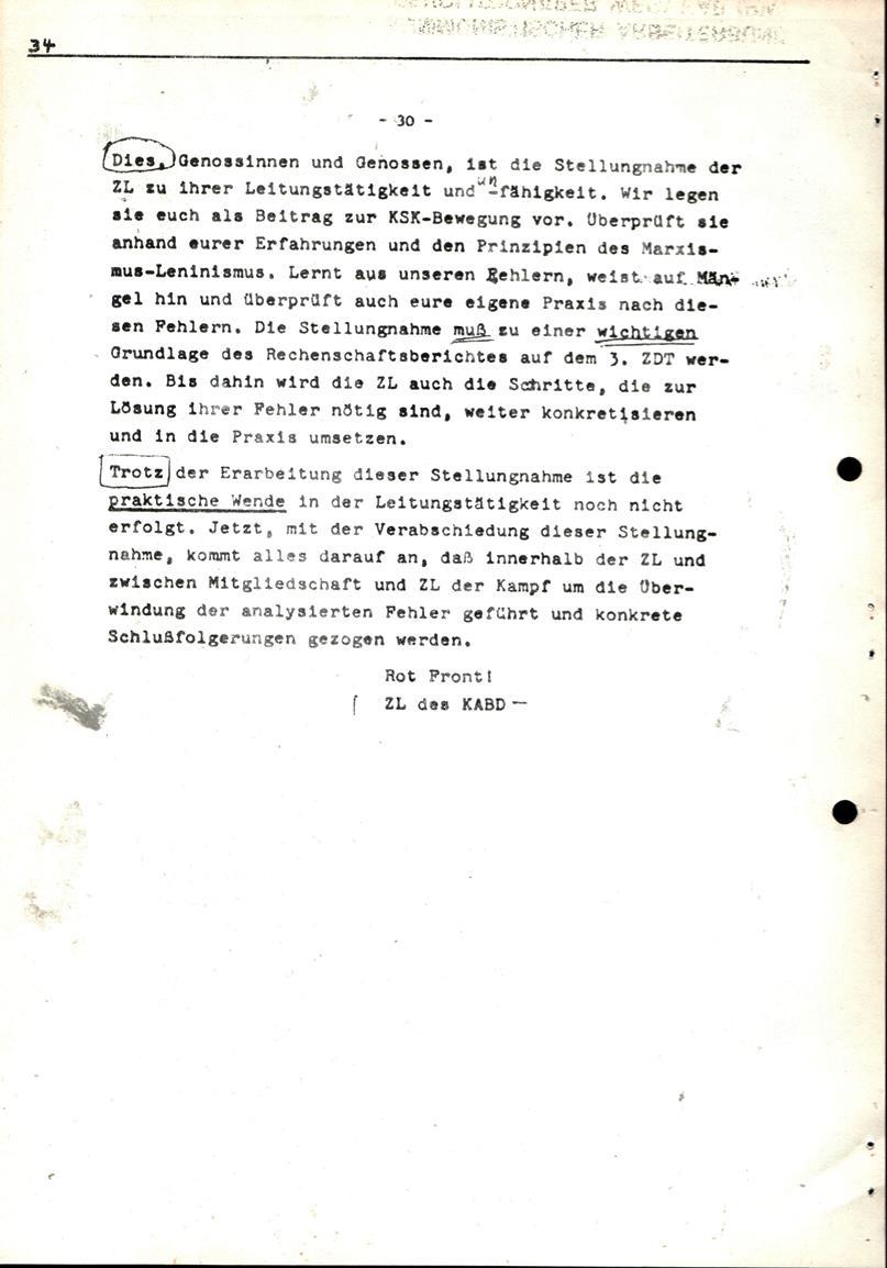 KABRW_Arbeitshefte_1977_20_035