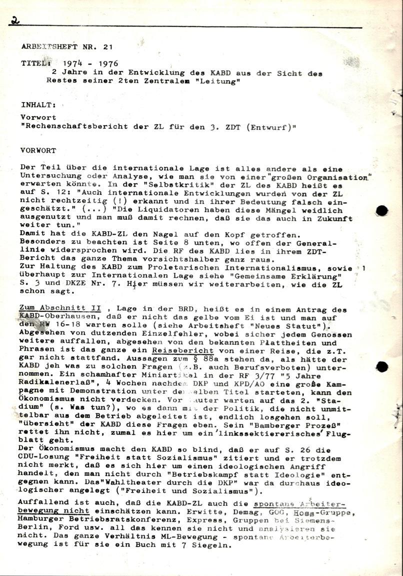 KABRW_Arbeitshefte_1977_21_002
