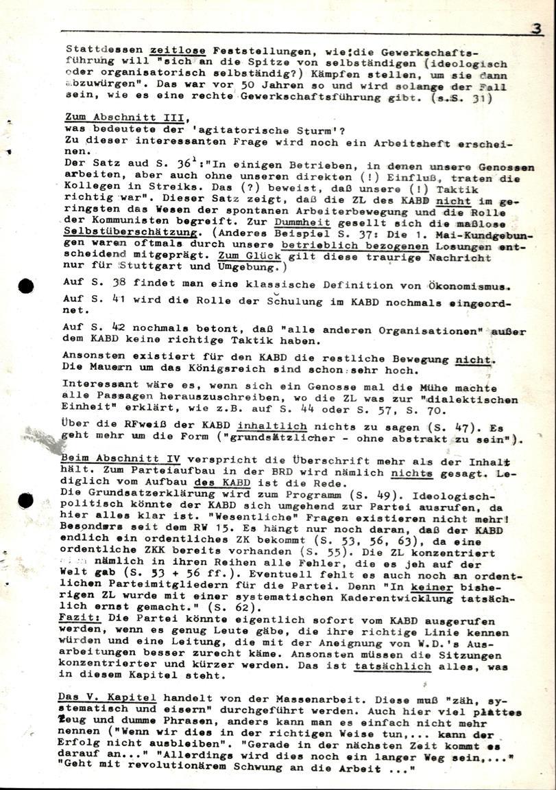 KABRW_Arbeitshefte_1977_21_003