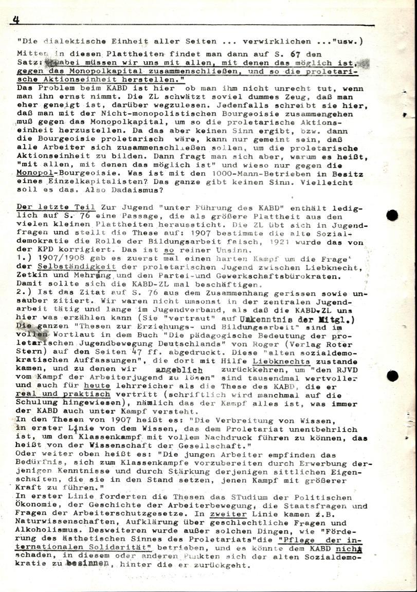 KABRW_Arbeitshefte_1977_21_004
