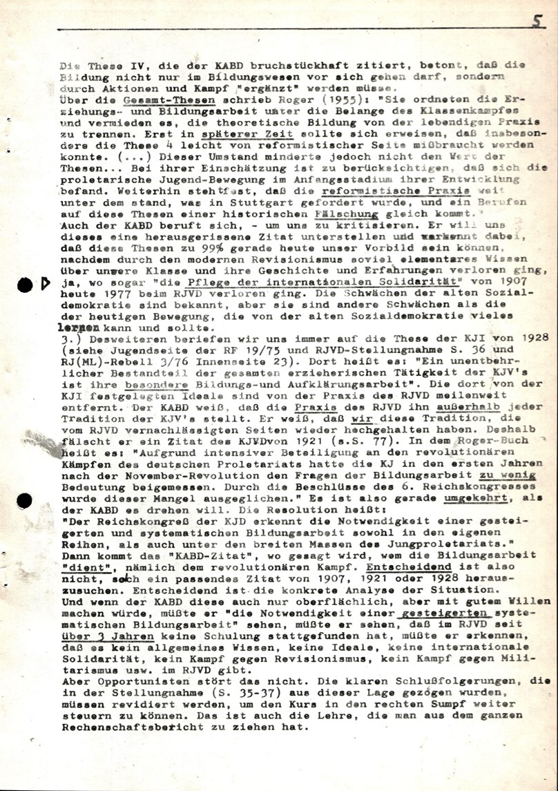 KABRW_Arbeitshefte_1977_21_005