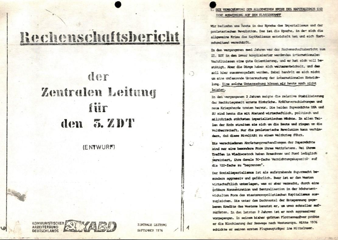 KABRW_Arbeitshefte_1977_21_006