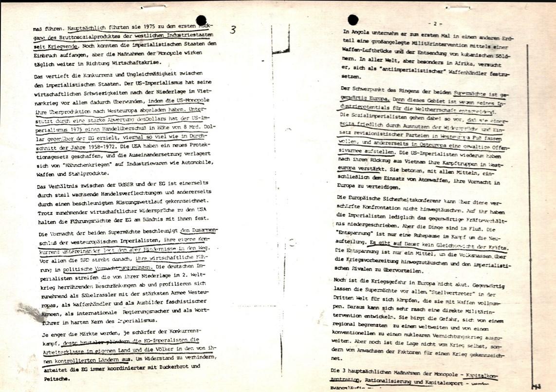 KABRW_Arbeitshefte_1977_21_007