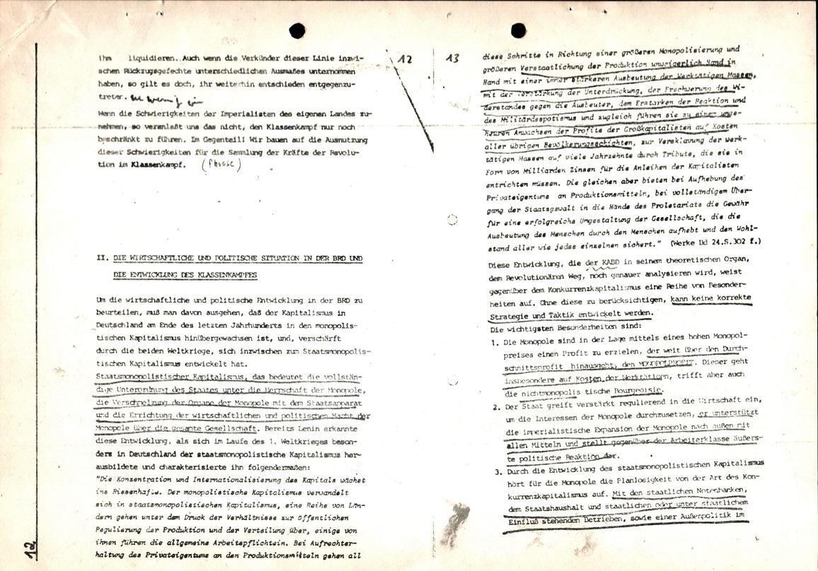 KABRW_Arbeitshefte_1977_21_012