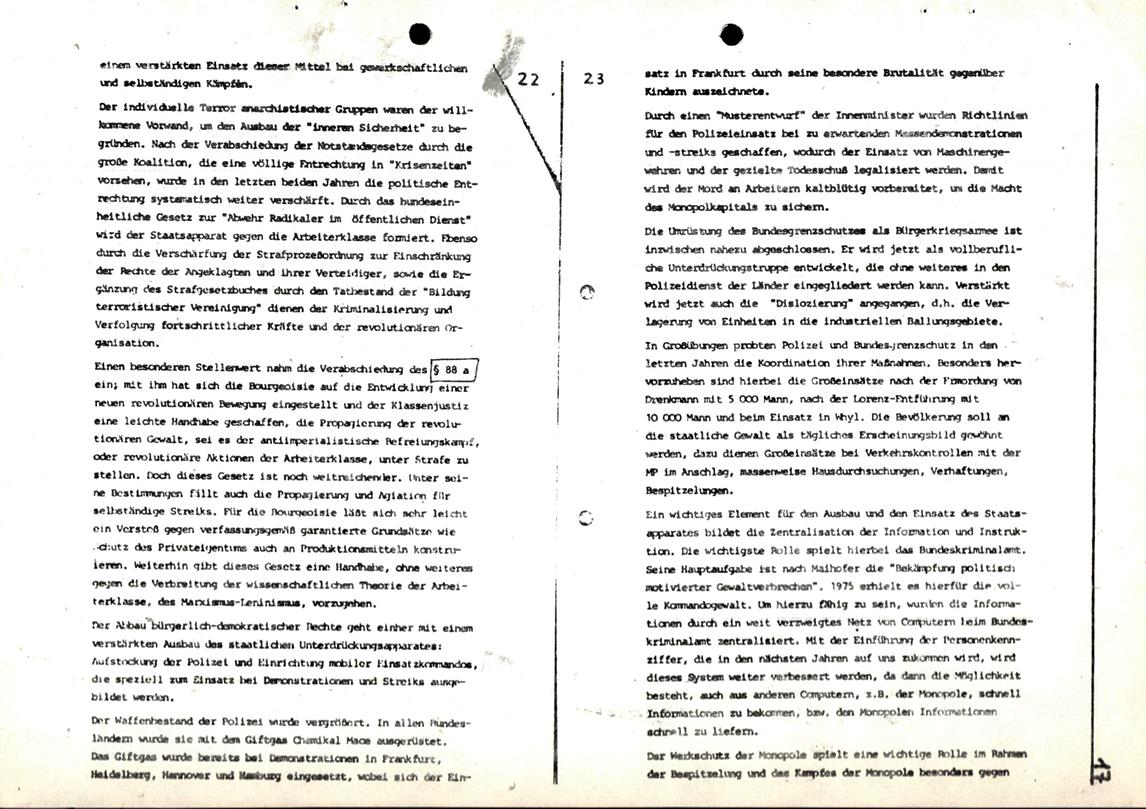 KABRW_Arbeitshefte_1977_21_017