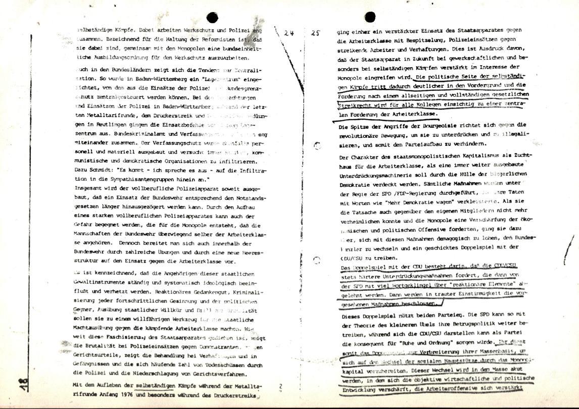 KABRW_Arbeitshefte_1977_21_018