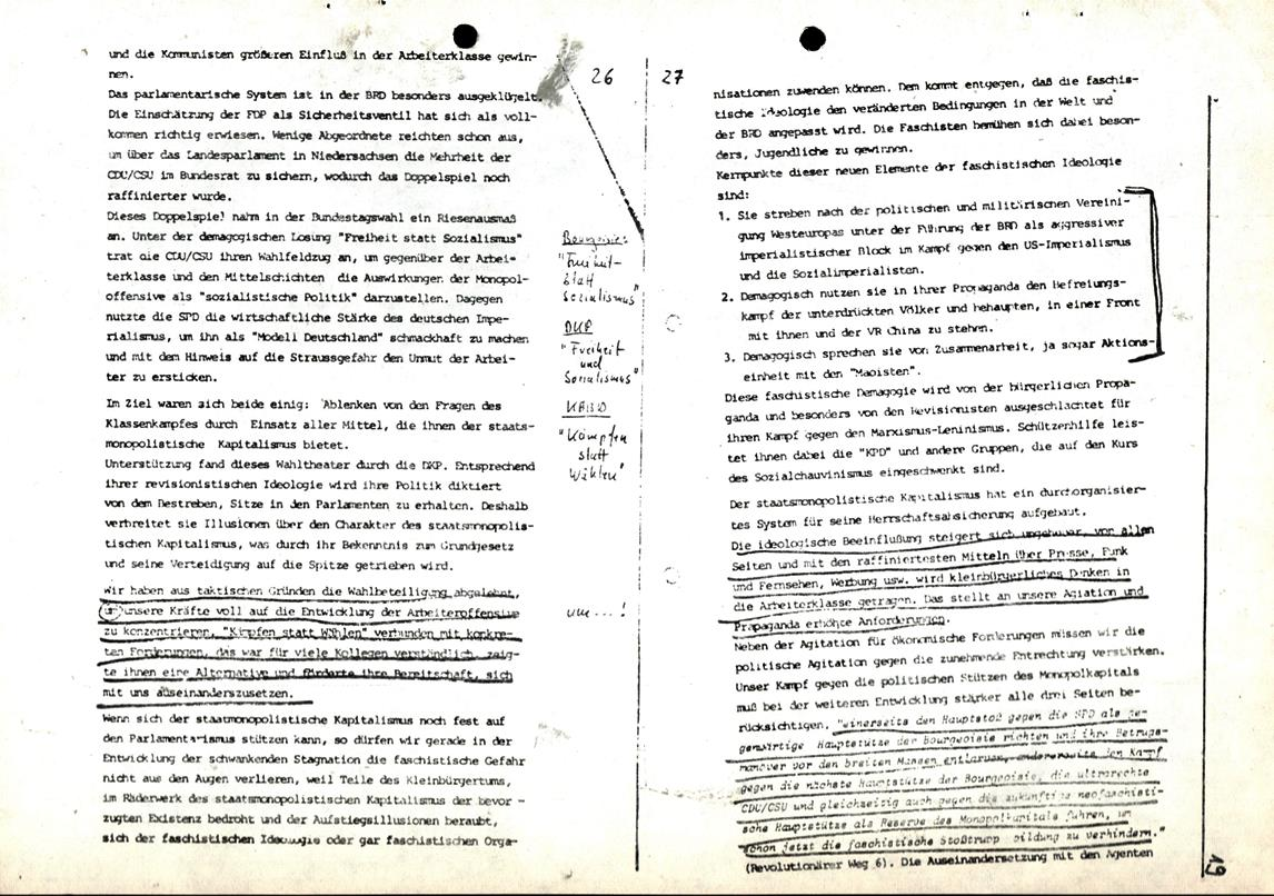 KABRW_Arbeitshefte_1977_21_019