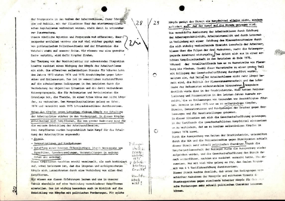 KABRW_Arbeitshefte_1977_21_020
