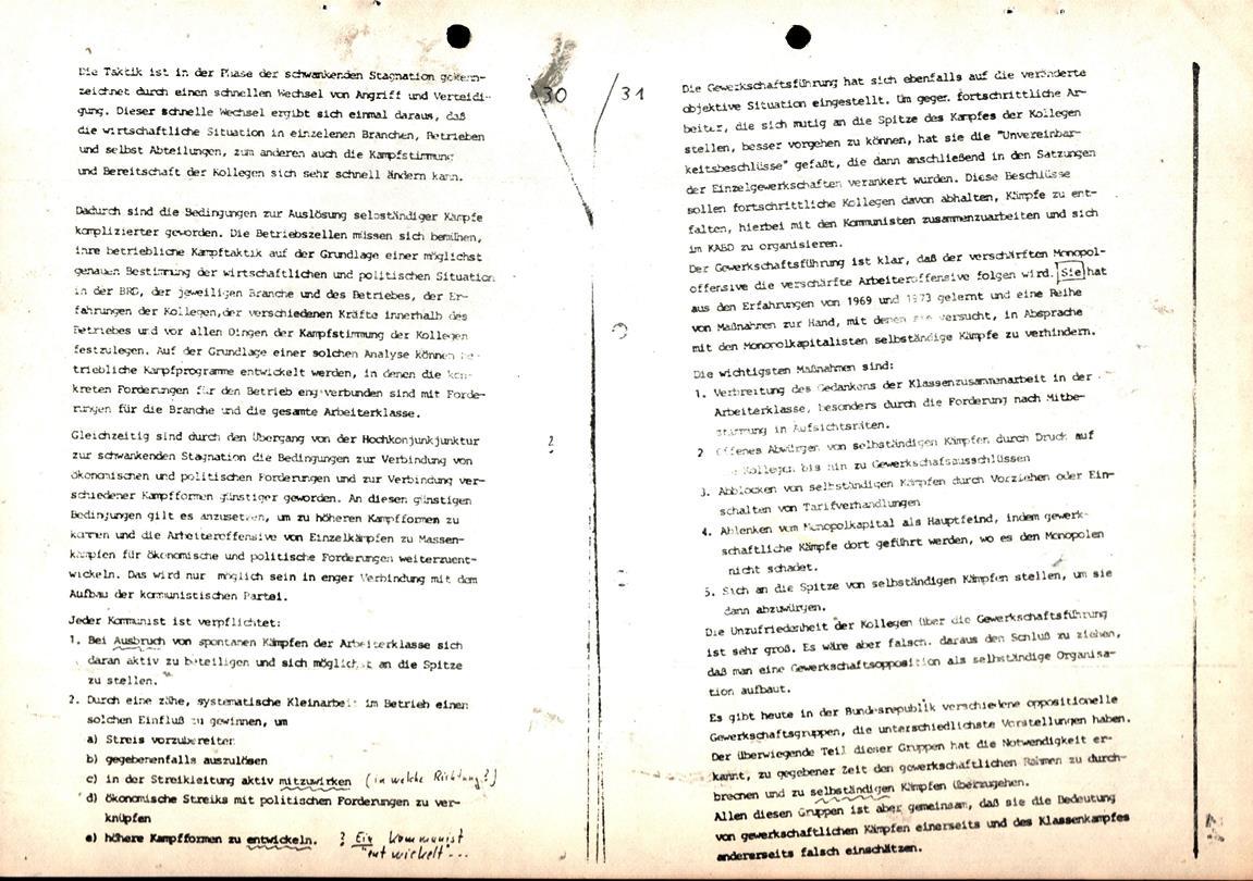 KABRW_Arbeitshefte_1977_21_021