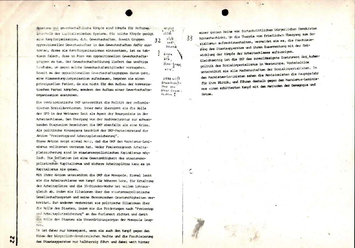 KABRW_Arbeitshefte_1977_21_022