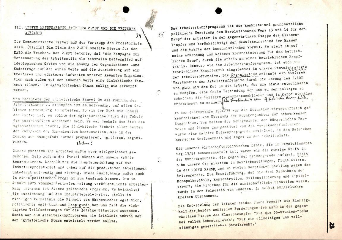 KABRW_Arbeitshefte_1977_21_023