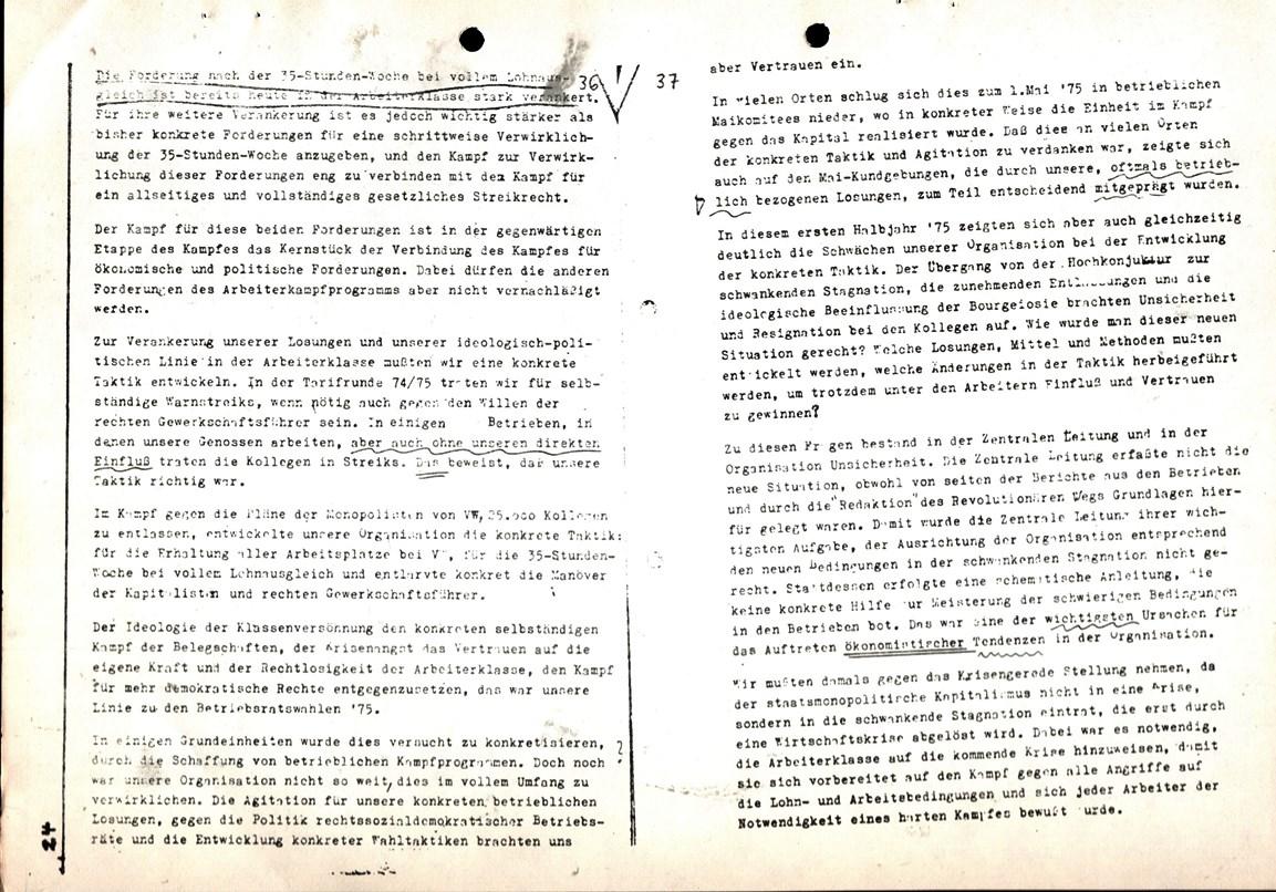 KABRW_Arbeitshefte_1977_21_024