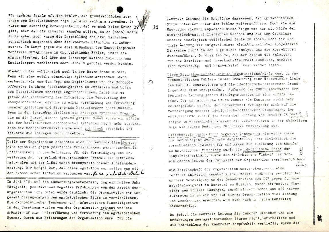 KABRW_Arbeitshefte_1977_21_025