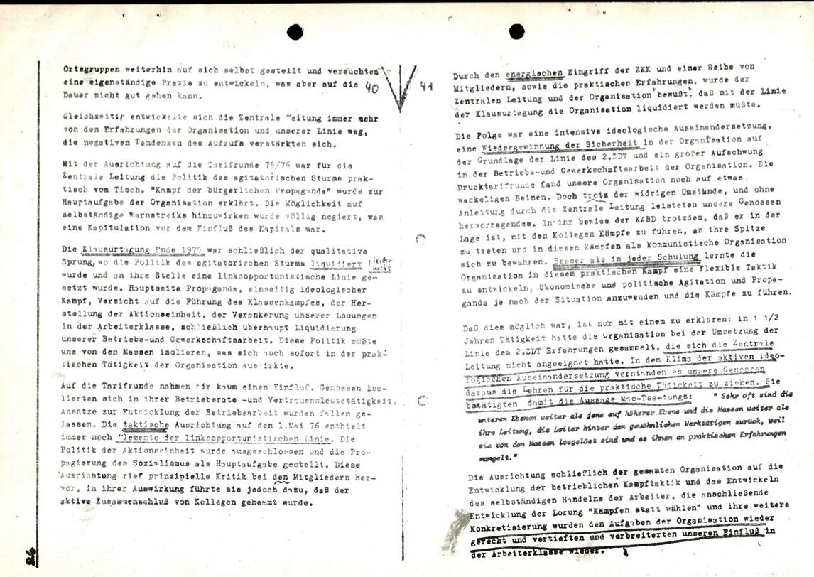 KABRW_Arbeitshefte_1977_21_026