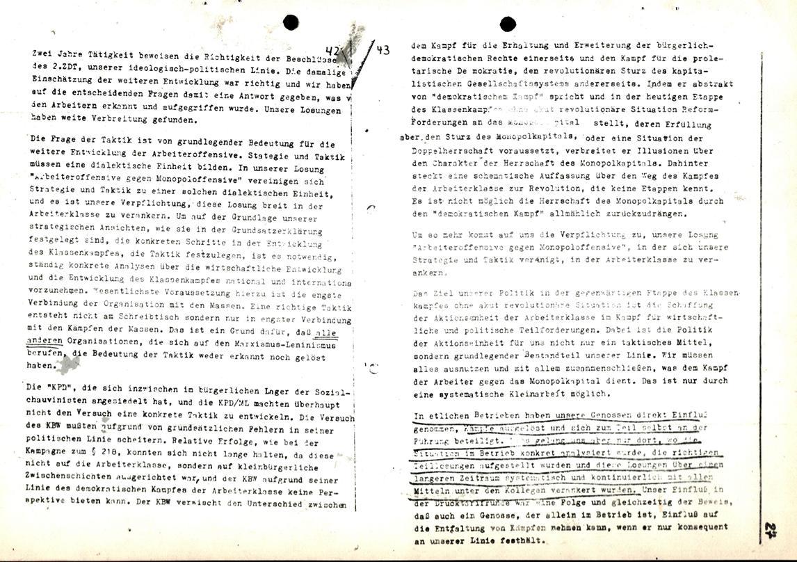 KABRW_Arbeitshefte_1977_21_027