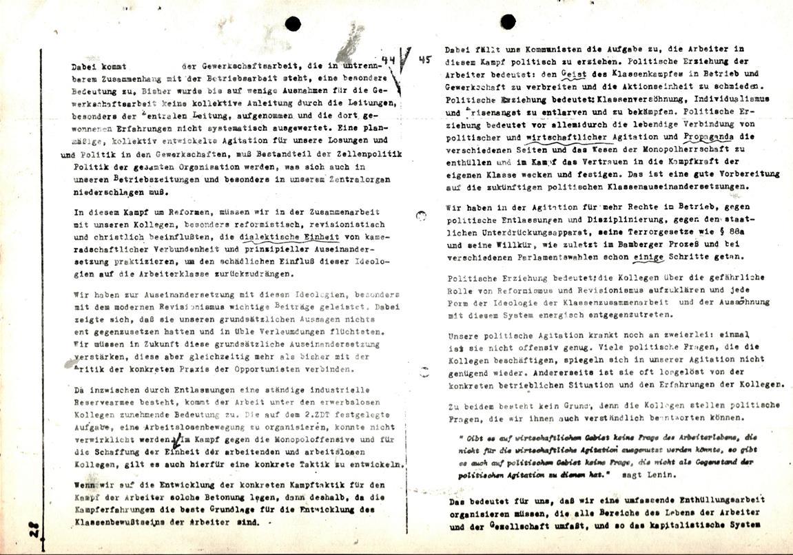 KABRW_Arbeitshefte_1977_21_028