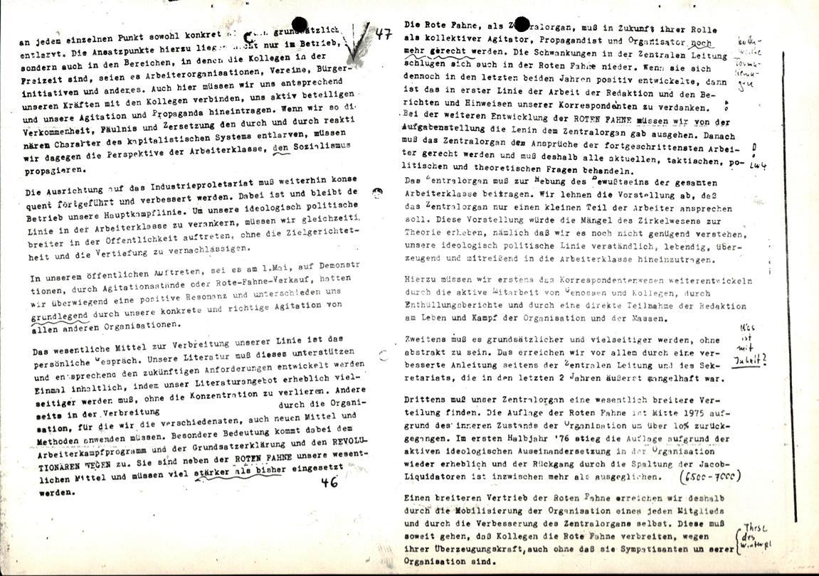 KABRW_Arbeitshefte_1977_21_029