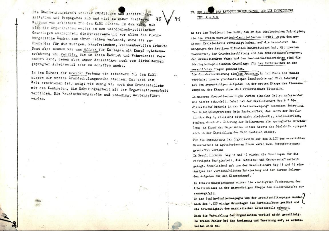 KABRW_Arbeitshefte_1977_21_030