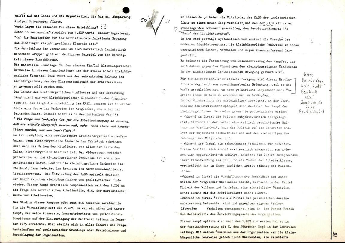 KABRW_Arbeitshefte_1977_21_031