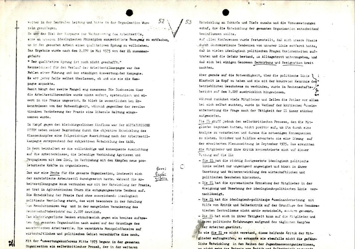 KABRW_Arbeitshefte_1977_21_032