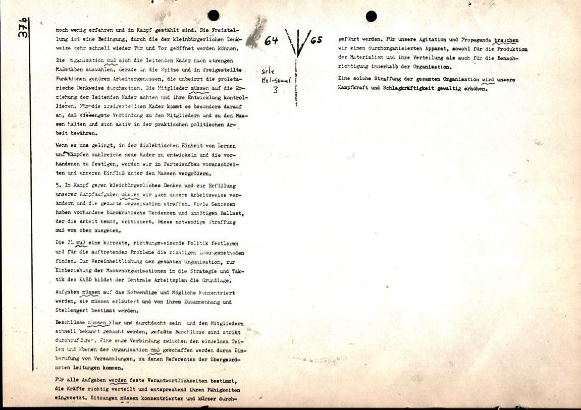 KABRW_Arbeitshefte_1977_21_038