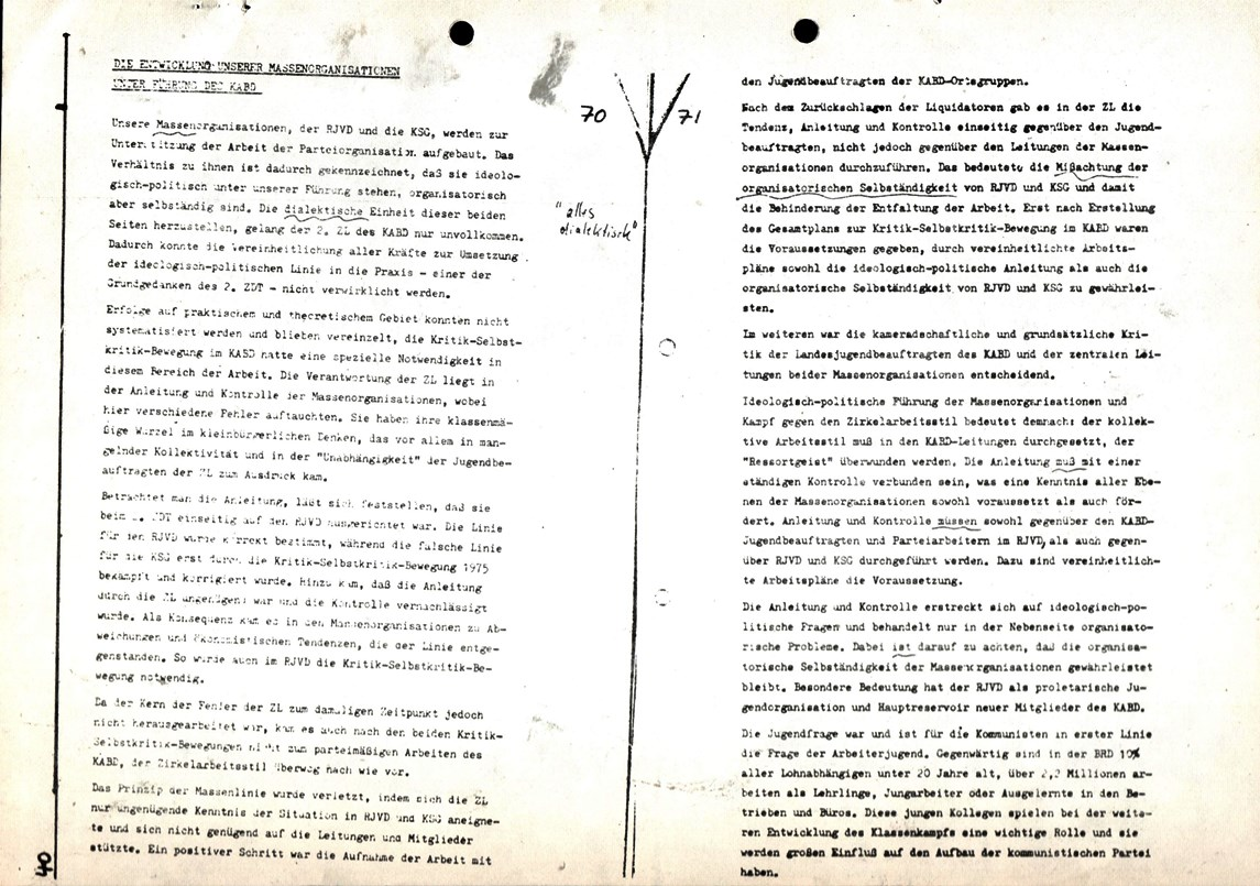 KABRW_Arbeitshefte_1977_21_041