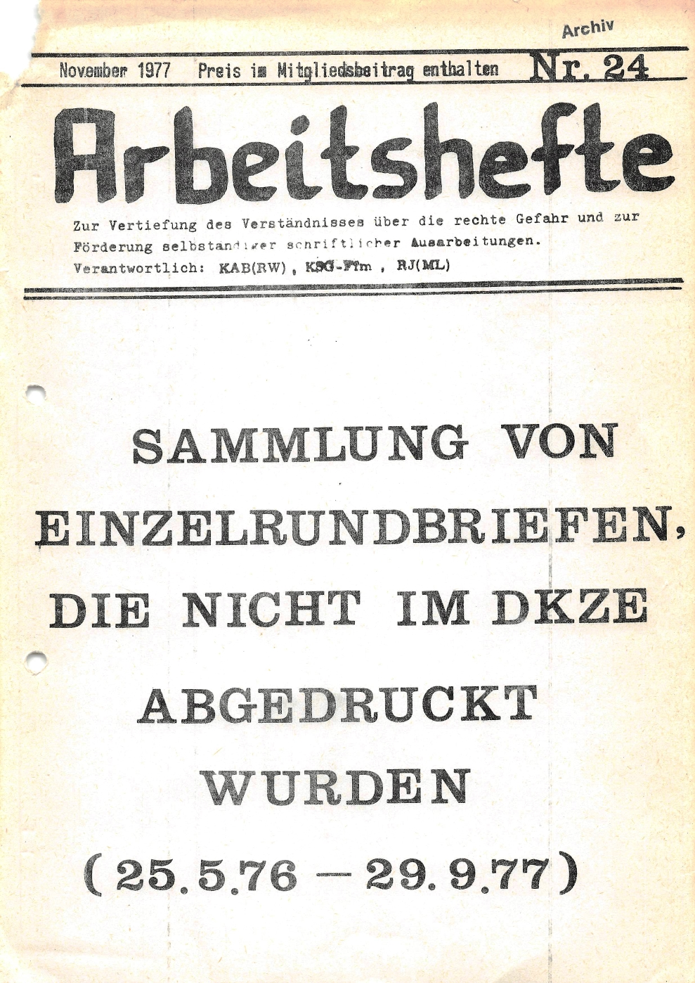 KABRW_Arbeitshefte_1977_24_001