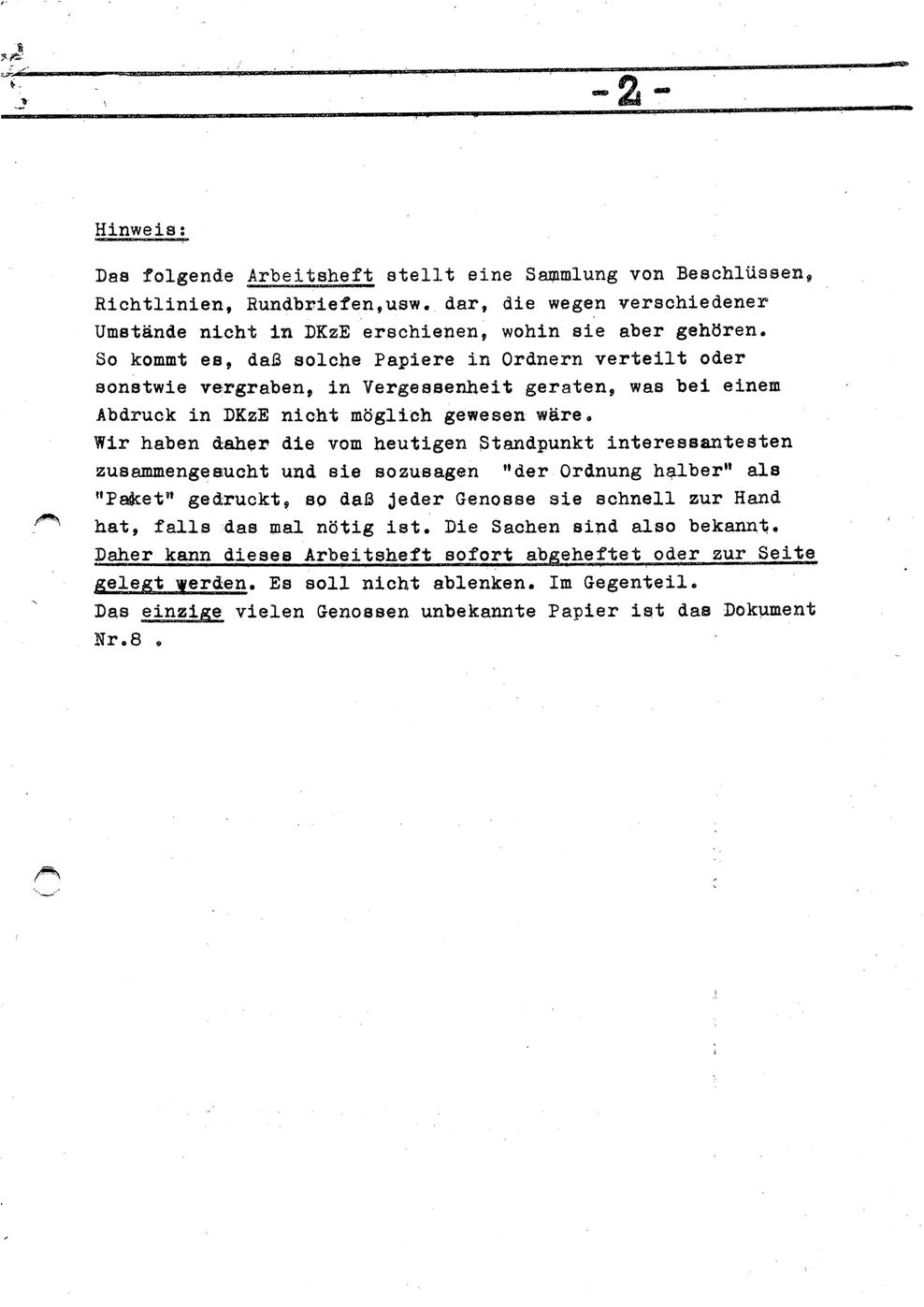 KABRW_Arbeitshefte_1977_24_002