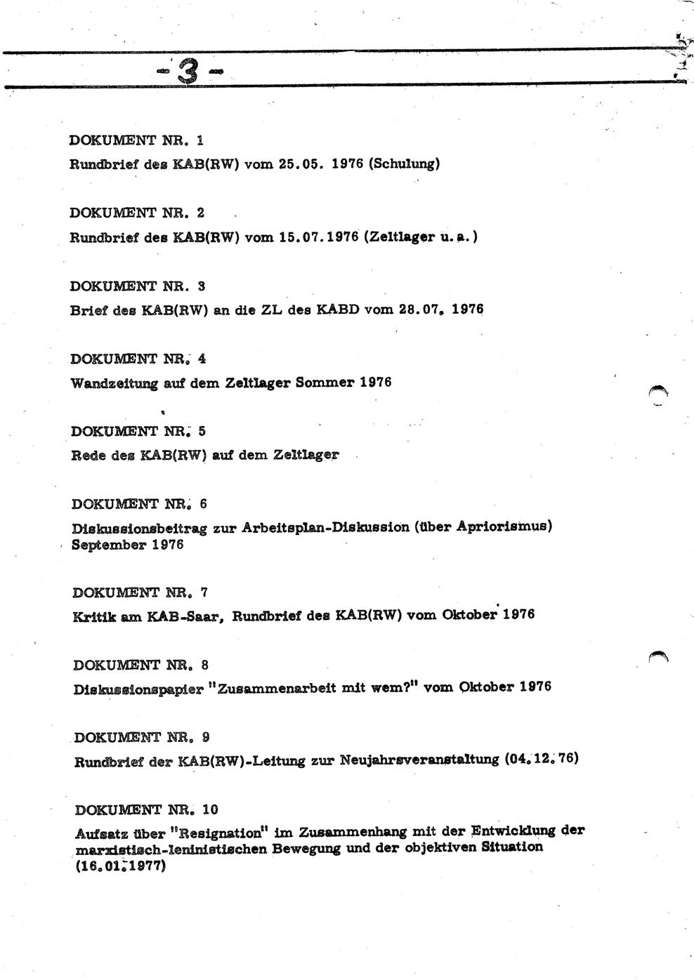 KABRW_Arbeitshefte_1977_24_003