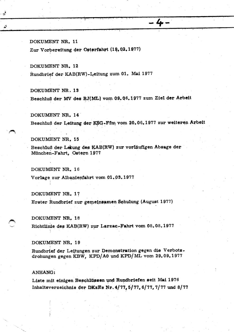 KABRW_Arbeitshefte_1977_24_004