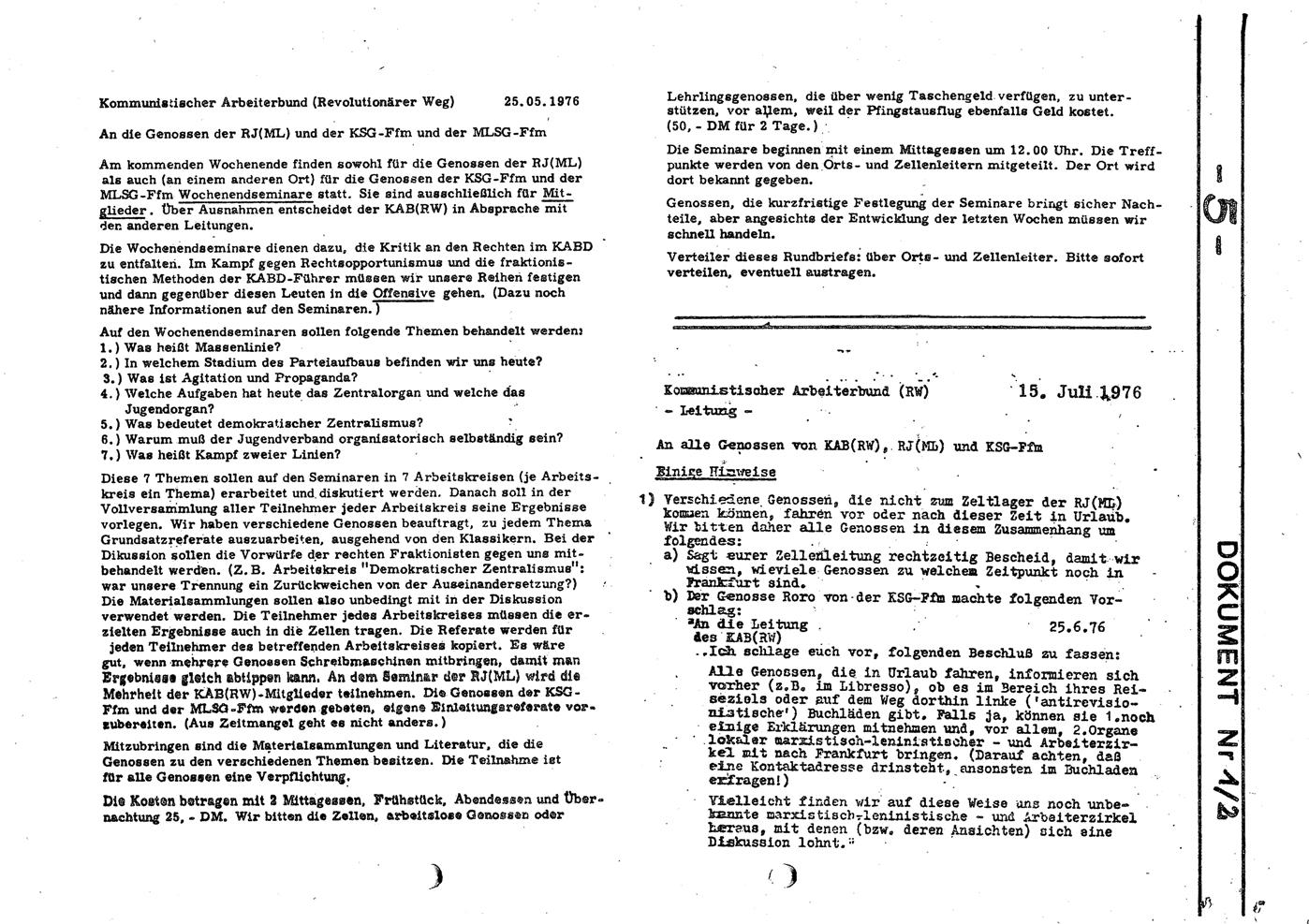 KABRW_Arbeitshefte_1977_24_005