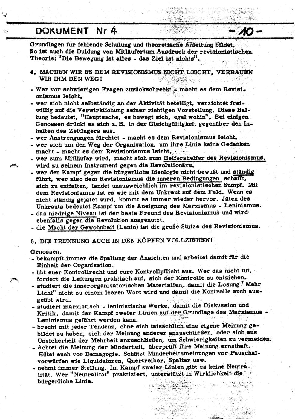 KABRW_Arbeitshefte_1977_24_010