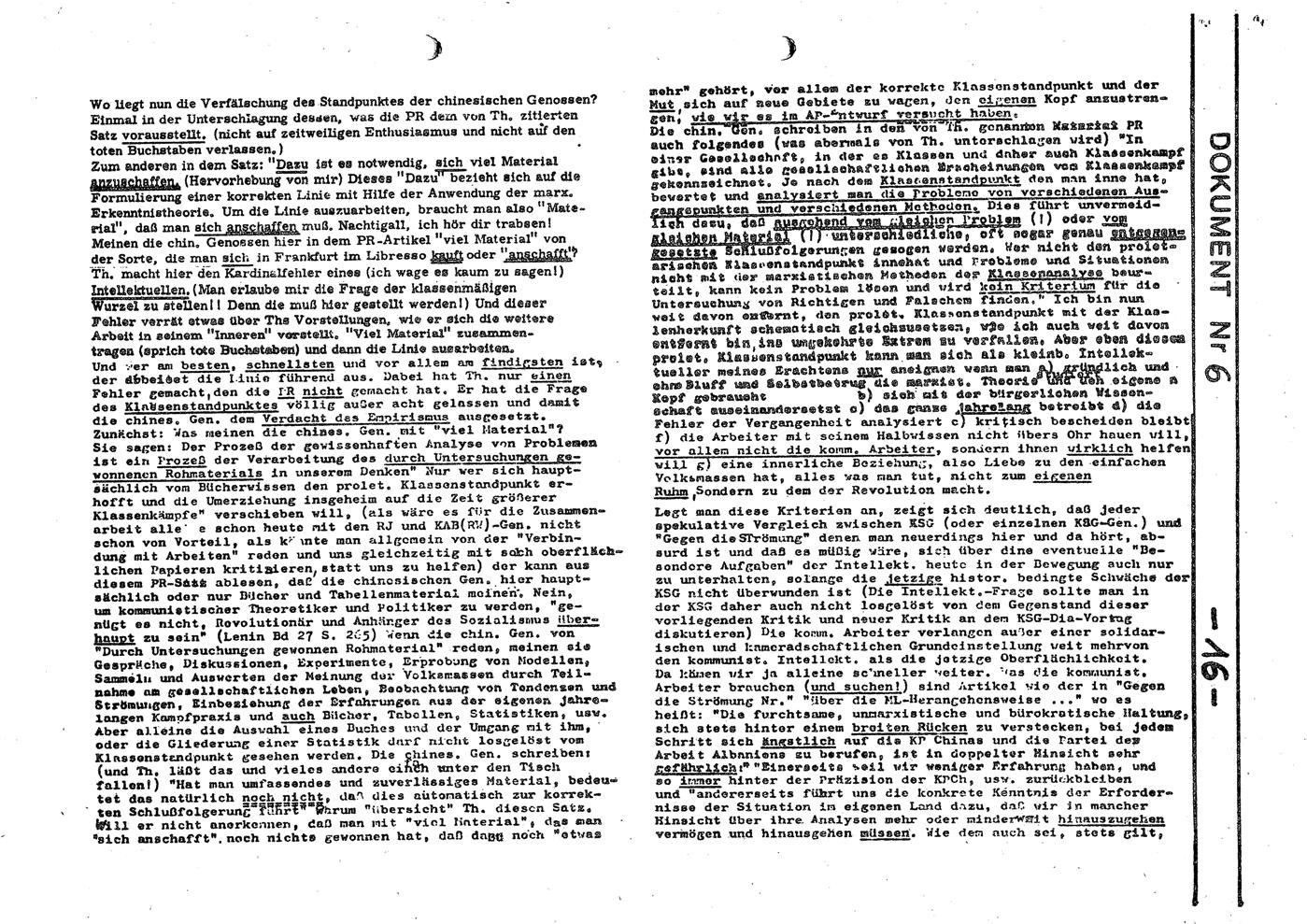 KABRW_Arbeitshefte_1977_24_016