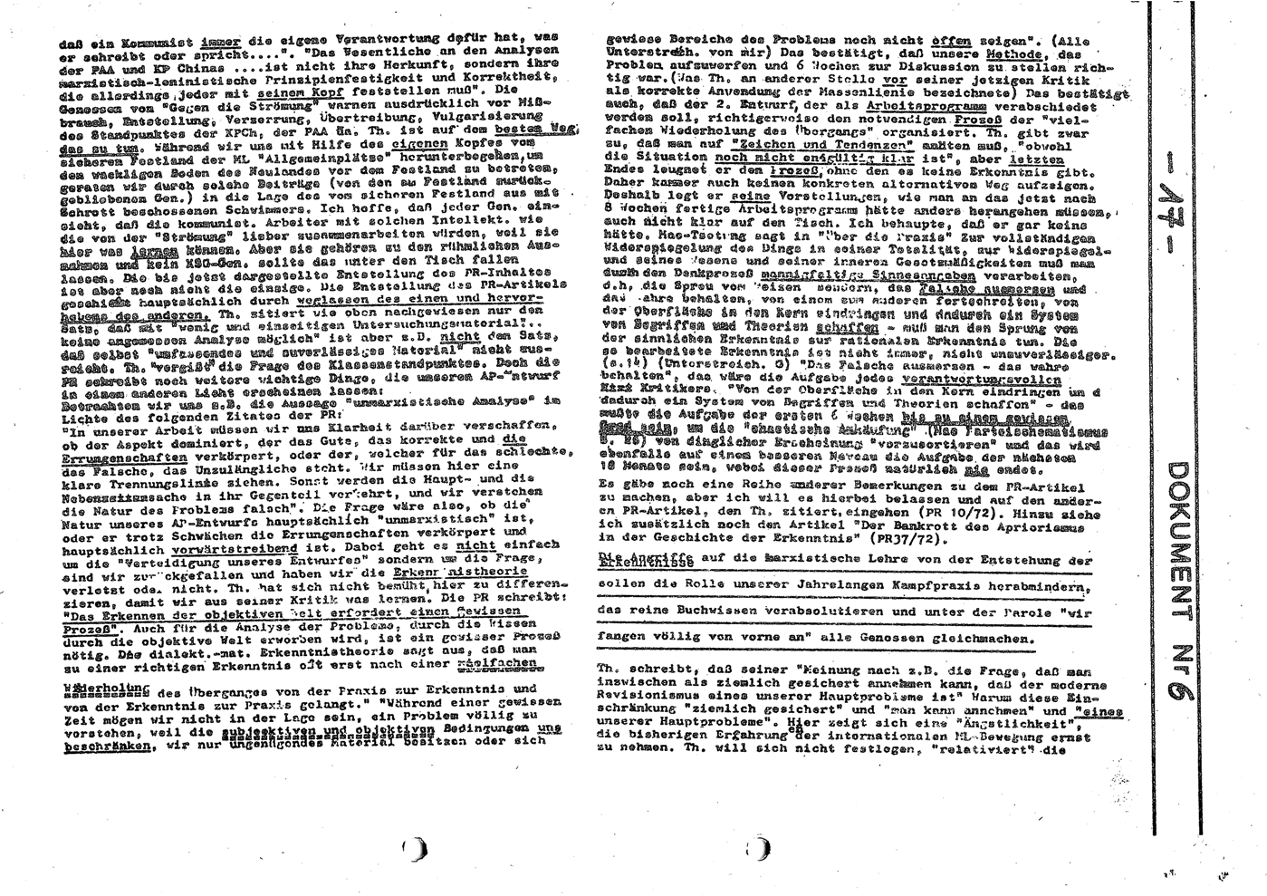KABRW_Arbeitshefte_1977_24_017