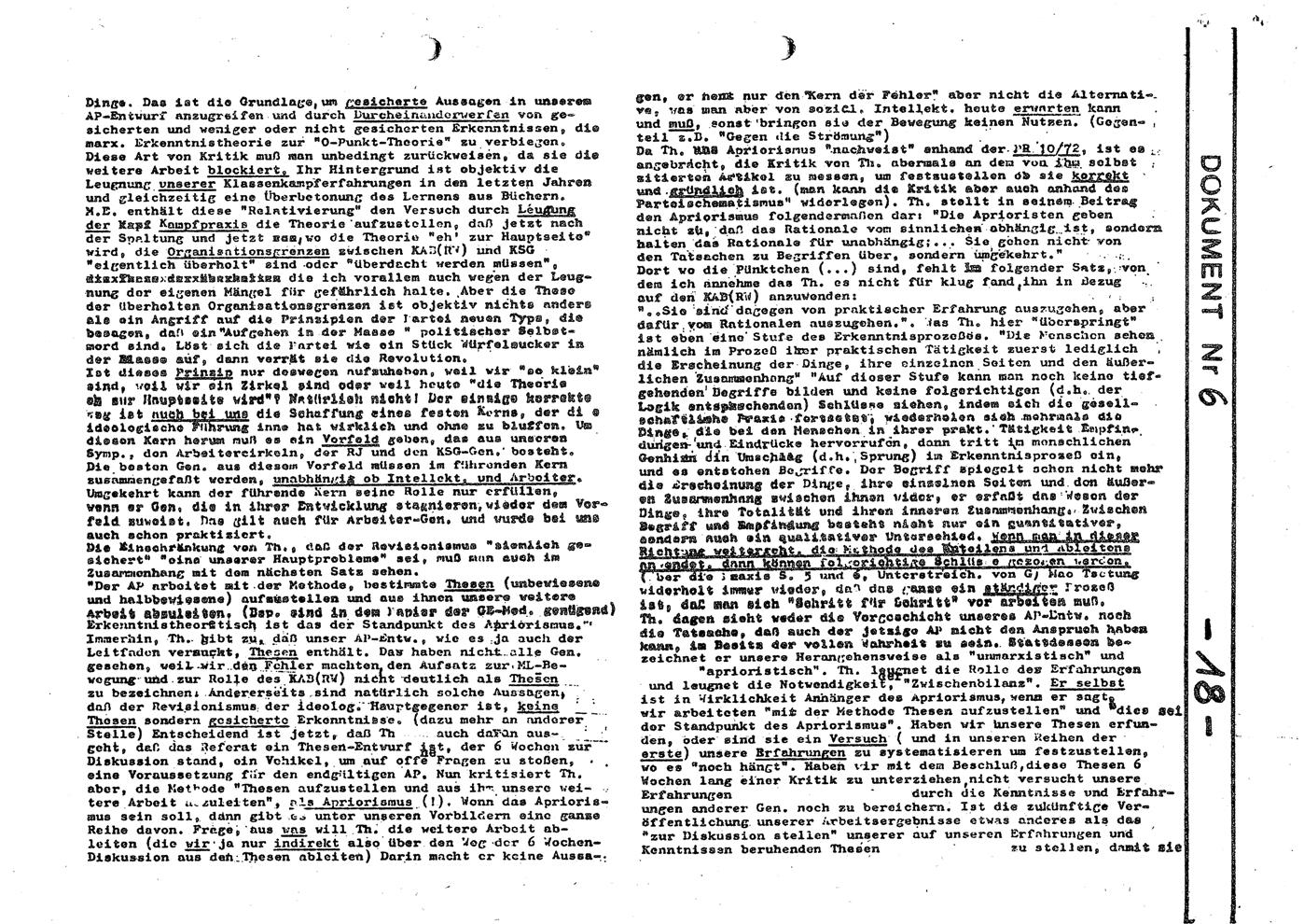 KABRW_Arbeitshefte_1977_24_018